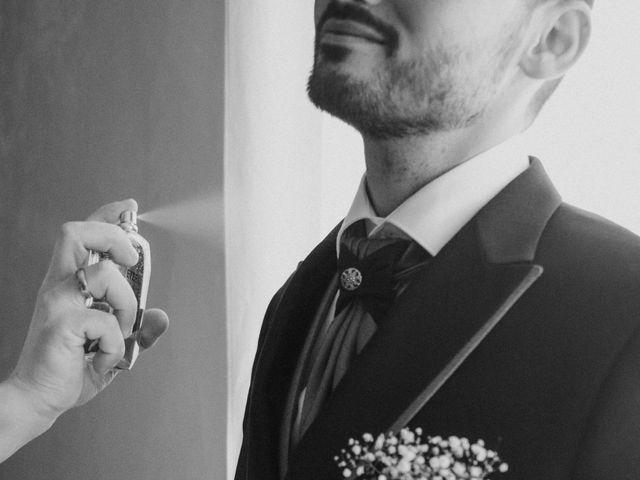 O casamento de Sandro e Daniela em Alenquer, Alenquer 8