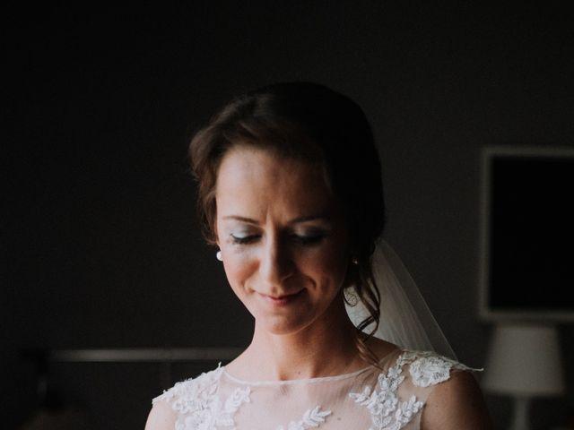 O casamento de Sandro e Daniela em Alenquer, Alenquer 9