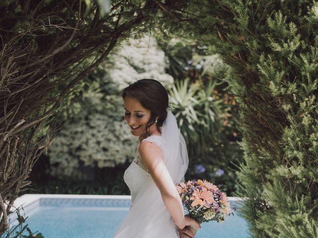 O casamento de Sandro e Daniela em Alenquer, Alenquer 12