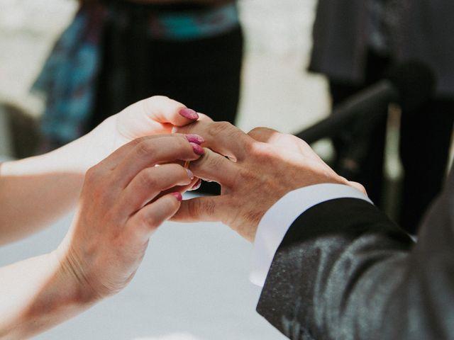 O casamento de Sandro e Daniela em Alenquer, Alenquer 18