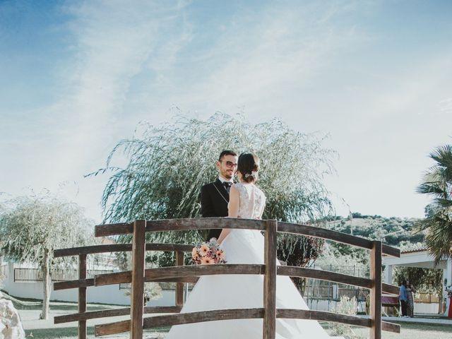 O casamento de Sandro e Daniela em Alenquer, Alenquer 25