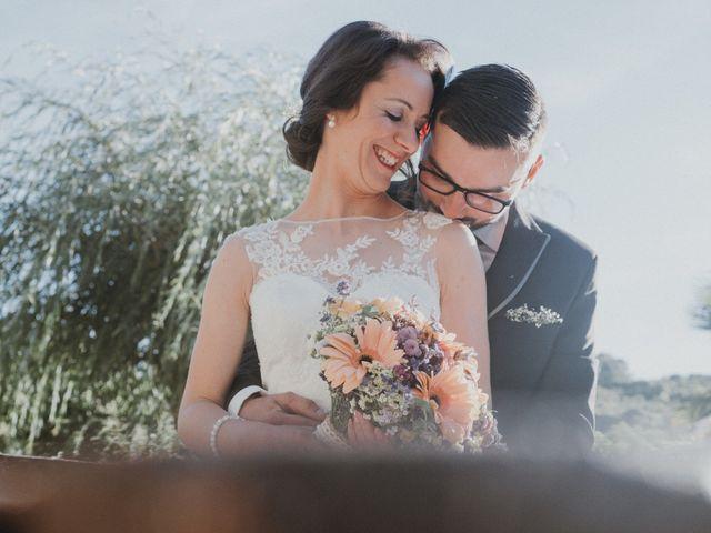 O casamento de Sandro e Daniela em Alenquer, Alenquer 26