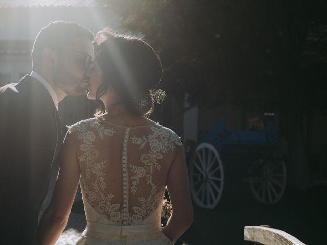 O casamento de Sandro e Daniela em Alenquer, Alenquer 27