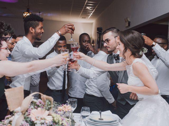 O casamento de Sandro e Daniela em Alenquer, Alenquer 28
