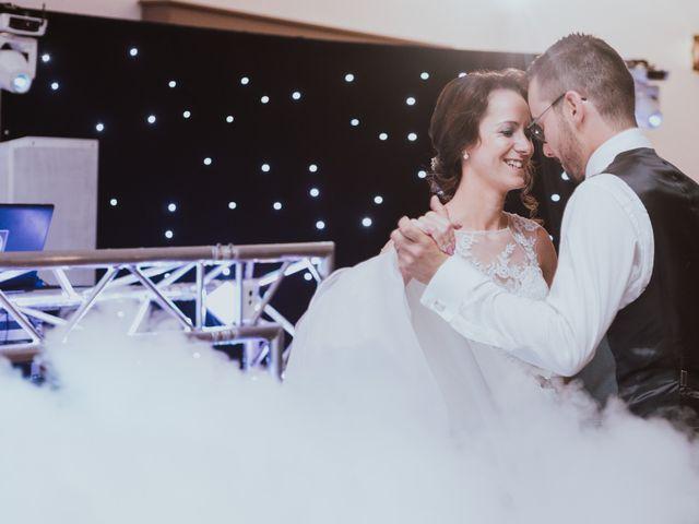 O casamento de Sandro e Daniela em Alenquer, Alenquer 29