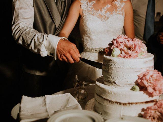 O casamento de Sandro e Daniela em Alenquer, Alenquer 33