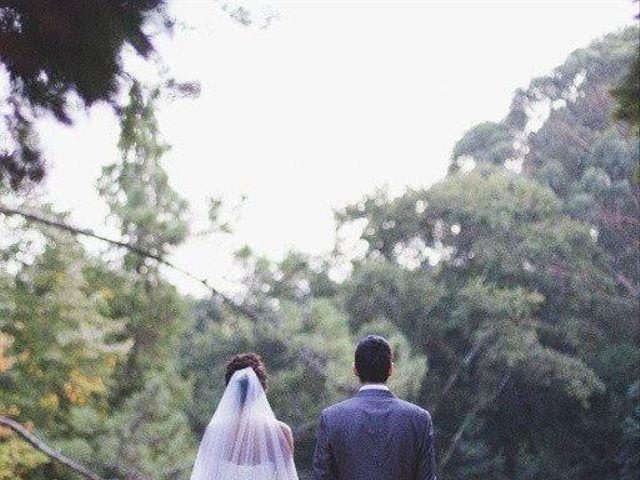 O casamento de Rui e Kelly em Santo Tirso, Santo Tirso 3