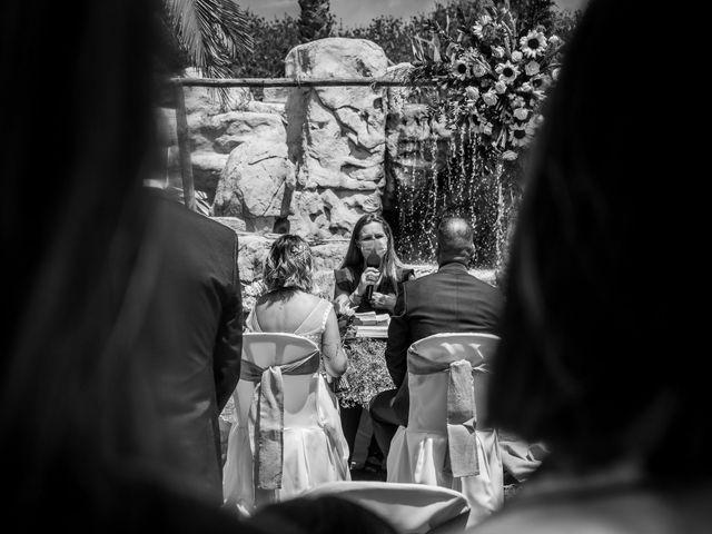 O casamento de Frederico e Cláudia em Cascais, Cascais 30