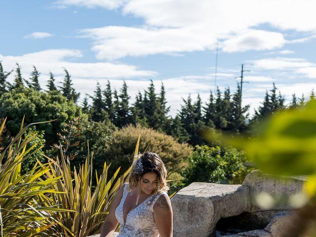 O casamento de Frederico e Cláudia em Cascais, Cascais 43