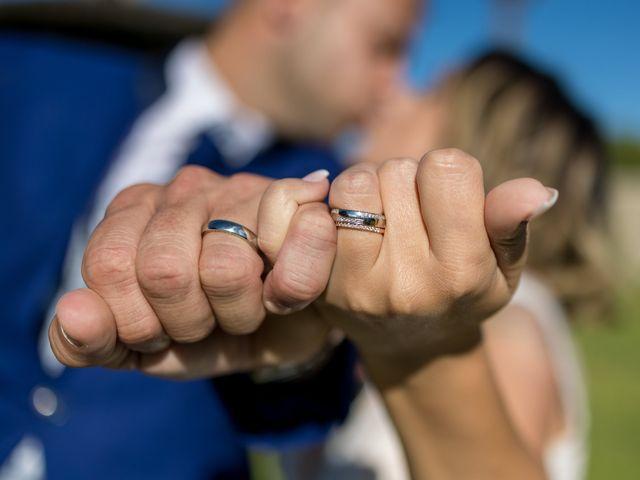 O casamento de Frederico e Cláudia em Cascais, Cascais 47
