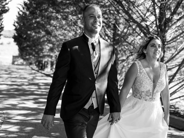 O casamento de Frederico e Cláudia em Cascais, Cascais 51