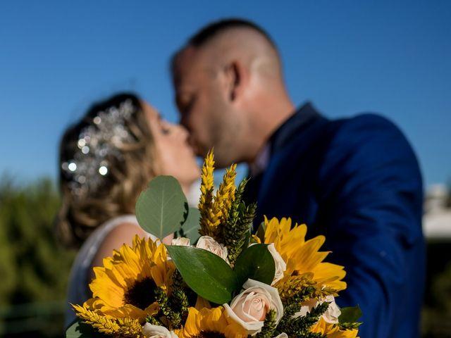 O casamento de Frederico e Cláudia em Cascais, Cascais 52