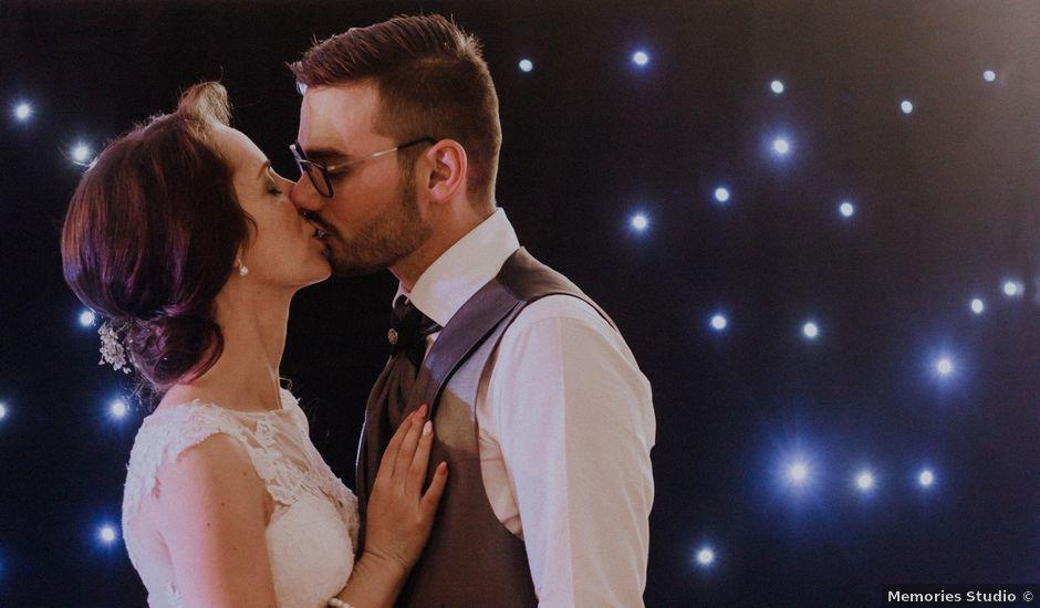 O casamento de Sandro e Daniela em Alenquer, Alenquer