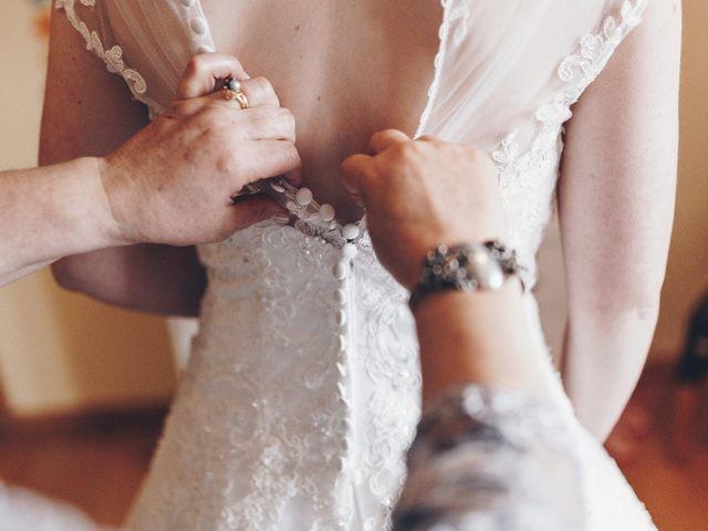 O casamento de Filipe e Inês em São Pedro do Sul, São Pedro do Sul 31