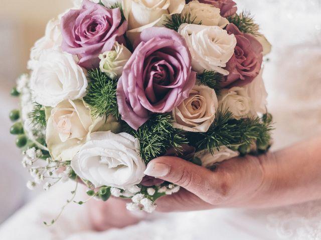 O casamento de Filipe e Inês em São Pedro do Sul, São Pedro do Sul 37
