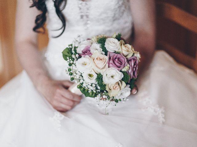 O casamento de Filipe e Inês em São Pedro do Sul, São Pedro do Sul 38