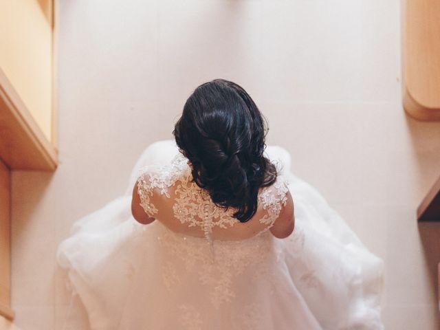 O casamento de Filipe e Inês em São Pedro do Sul, São Pedro do Sul 41