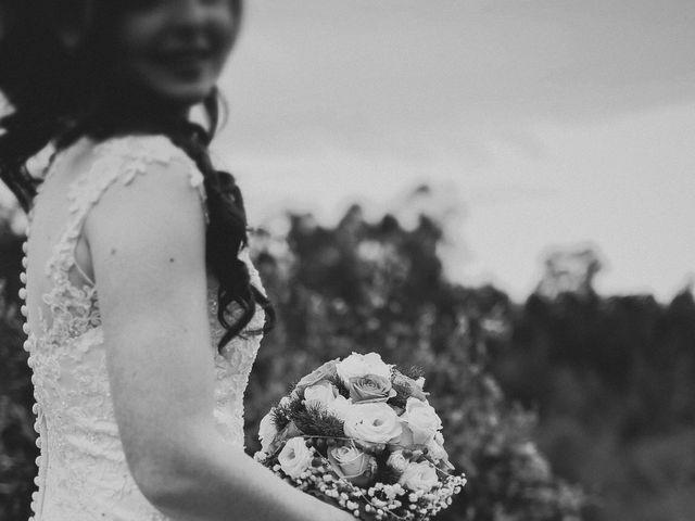 O casamento de Filipe e Inês em São Pedro do Sul, São Pedro do Sul 53