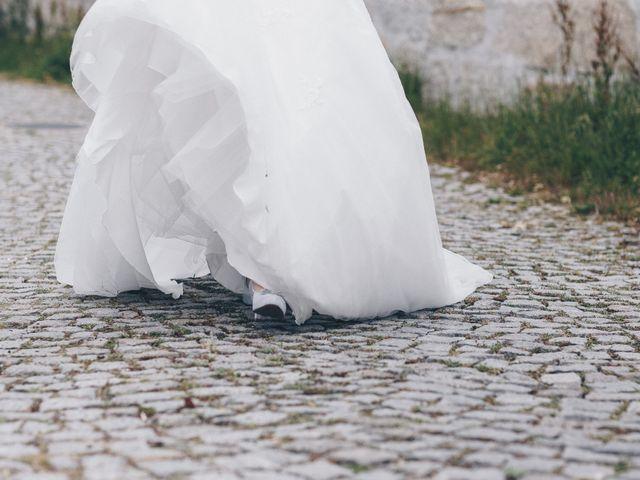 O casamento de Filipe e Inês em São Pedro do Sul, São Pedro do Sul 57