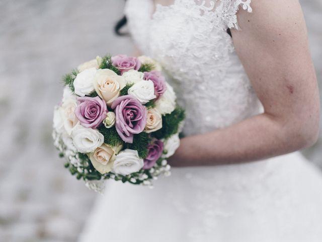 O casamento de Filipe e Inês em São Pedro do Sul, São Pedro do Sul 60