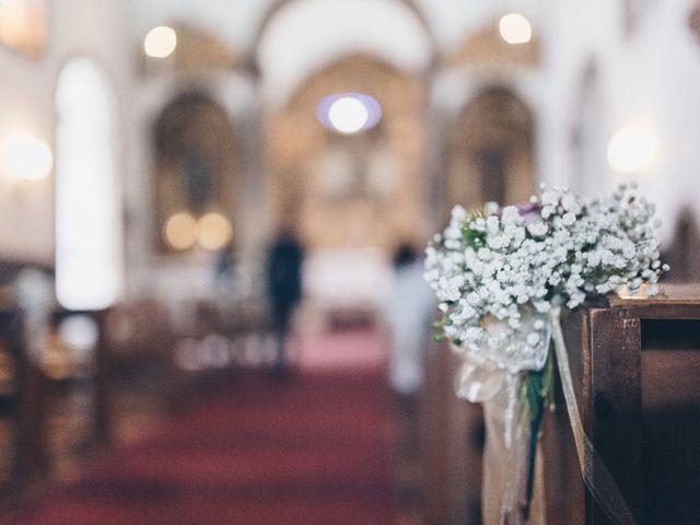 O casamento de Filipe e Inês em São Pedro do Sul, São Pedro do Sul 66