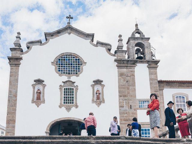 O casamento de Filipe e Inês em São Pedro do Sul, São Pedro do Sul 67