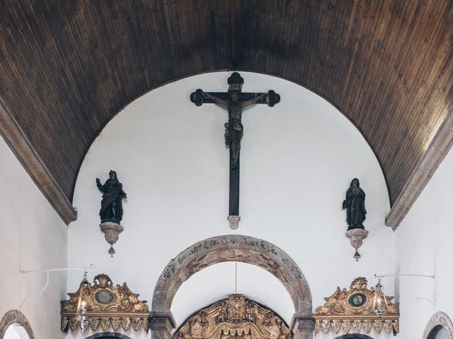 O casamento de Filipe e Inês em São Pedro do Sul, São Pedro do Sul 68
