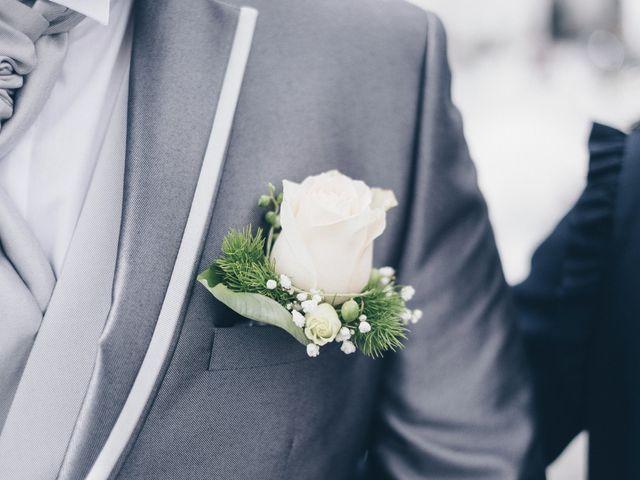 O casamento de Filipe e Inês em São Pedro do Sul, São Pedro do Sul 71