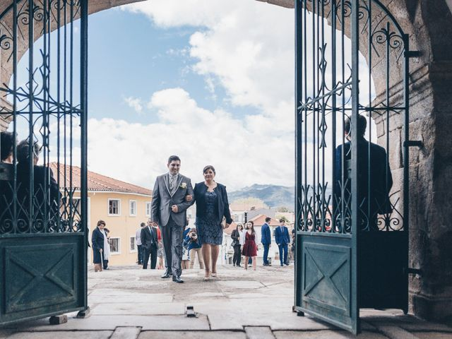O casamento de Filipe e Inês em São Pedro do Sul, São Pedro do Sul 72