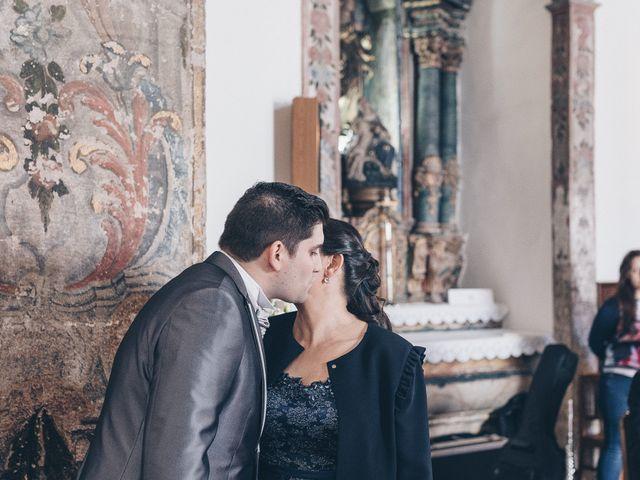 O casamento de Filipe e Inês em São Pedro do Sul, São Pedro do Sul 74