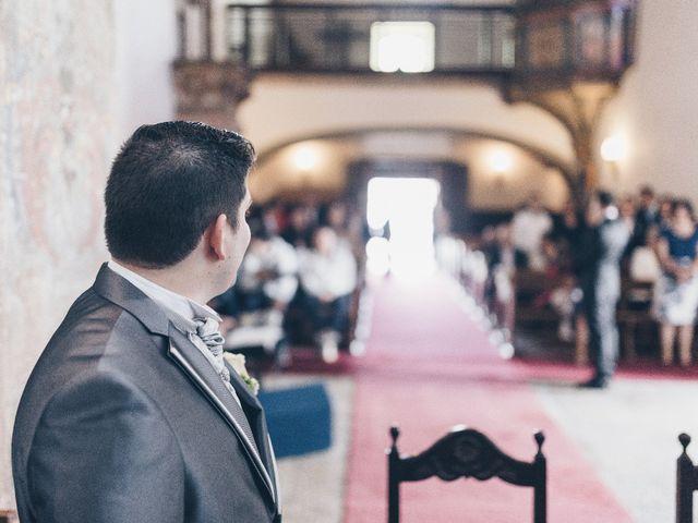 O casamento de Filipe e Inês em São Pedro do Sul, São Pedro do Sul 75