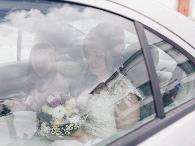 O casamento de Filipe e Inês em São Pedro do Sul, São Pedro do Sul 76