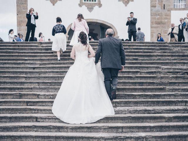 O casamento de Filipe e Inês em São Pedro do Sul, São Pedro do Sul 77