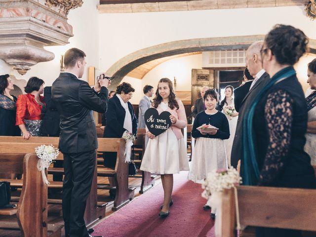 O casamento de Filipe e Inês em São Pedro do Sul, São Pedro do Sul 81