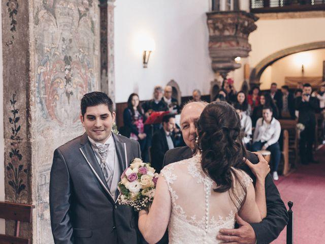 O casamento de Filipe e Inês em São Pedro do Sul, São Pedro do Sul 83