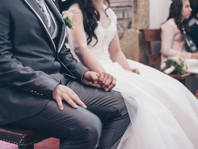 O casamento de Filipe e Inês em São Pedro do Sul, São Pedro do Sul 85