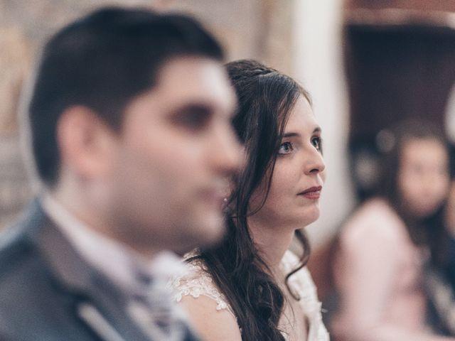O casamento de Filipe e Inês em São Pedro do Sul, São Pedro do Sul 86
