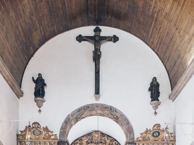 O casamento de Filipe e Inês em São Pedro do Sul, São Pedro do Sul 95