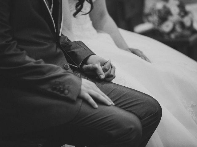 O casamento de Filipe e Inês em São Pedro do Sul, São Pedro do Sul 96