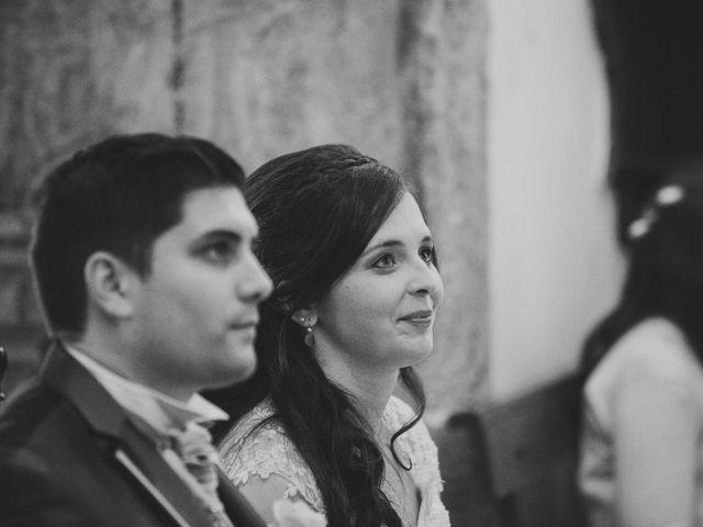 O casamento de Filipe e Inês em São Pedro do Sul, São Pedro do Sul 97