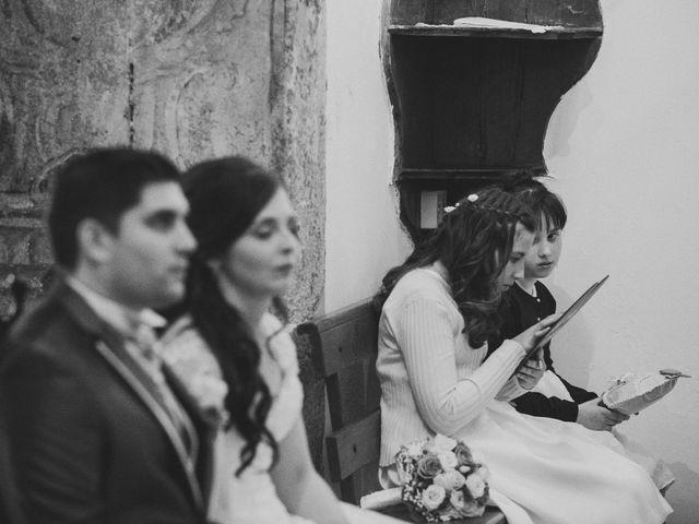 O casamento de Filipe e Inês em São Pedro do Sul, São Pedro do Sul 98