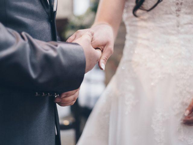 O casamento de Filipe e Inês em São Pedro do Sul, São Pedro do Sul 99