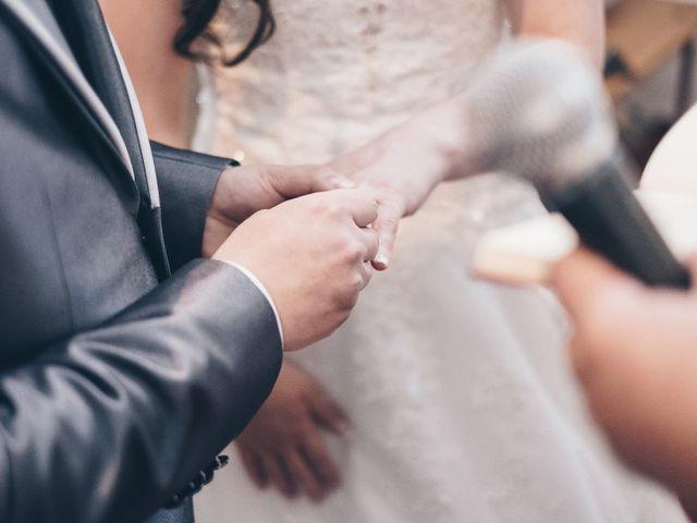 O casamento de Filipe e Inês em São Pedro do Sul, São Pedro do Sul 101
