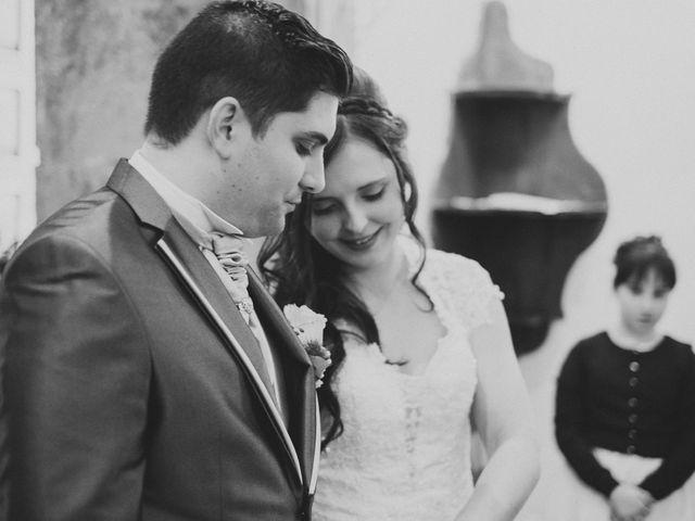 O casamento de Filipe e Inês em São Pedro do Sul, São Pedro do Sul 103