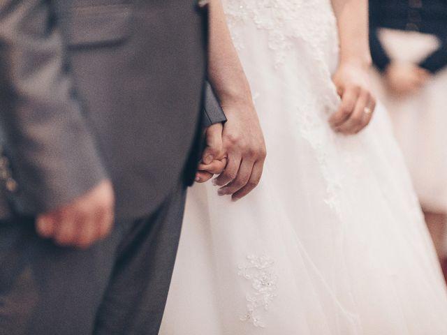 O casamento de Filipe e Inês em São Pedro do Sul, São Pedro do Sul 104