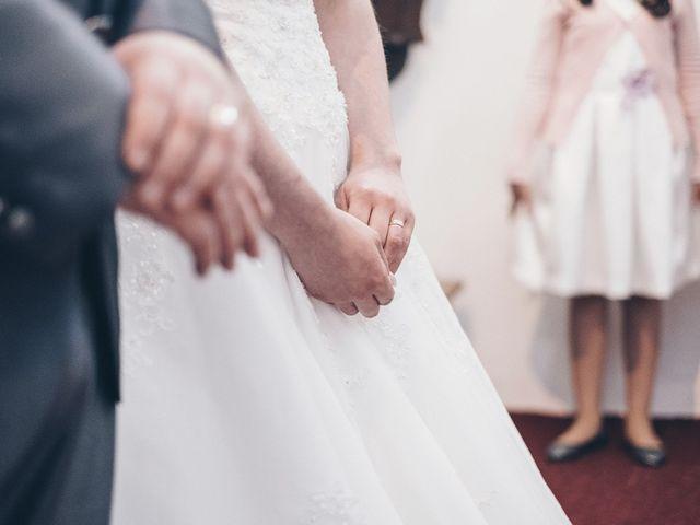 O casamento de Filipe e Inês em São Pedro do Sul, São Pedro do Sul 109