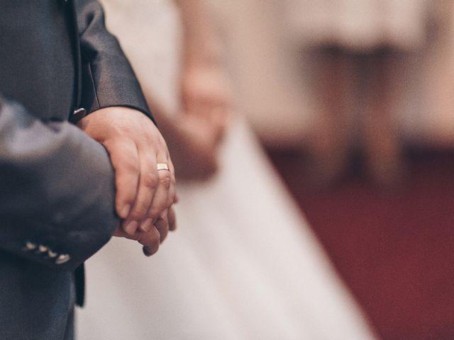 O casamento de Filipe e Inês em São Pedro do Sul, São Pedro do Sul 110