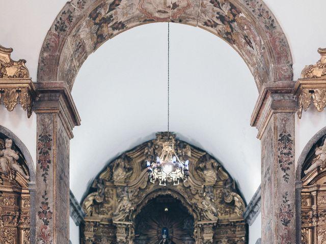 O casamento de Filipe e Inês em São Pedro do Sul, São Pedro do Sul 111