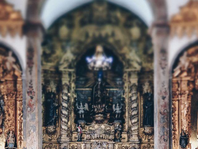 O casamento de Filipe e Inês em São Pedro do Sul, São Pedro do Sul 112