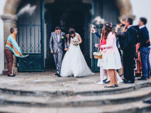 O casamento de Filipe e Inês em São Pedro do Sul, São Pedro do Sul 113